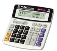 台式办公计算器