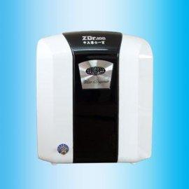 五毒量子直饮水机