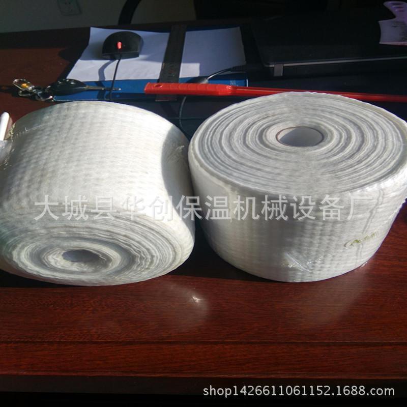 奇台全自動包裝機 縫紉線熱收縮包裝機 寶塔線透明膜塑封機