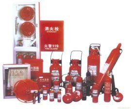 常州消防器材,常州灭火器维修检测