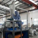 生產供應斯凱瑞牌600型臥式pvc磨粉機