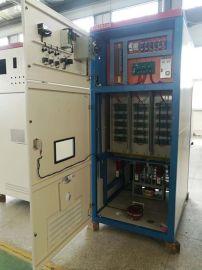 河南高压软启动柜生产 ADGR高压电机固态软启动