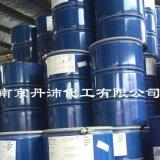 三乙二醇丁醚 南京供应陶氏原装99.5% 三乙二醇丁醚