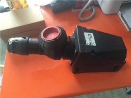 ZXF8575-32/5-380V防爆防腐插接装置