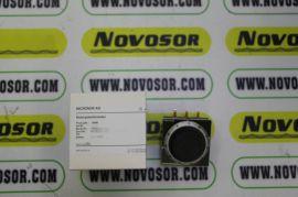 原裝正品MICRONOR控制器、轉換器HPF00-5-0-0-0-0 9350.00.993