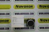 原裝**MICRONOR控制器、轉換器HPF00-5-0-0-0-0 9350.00.993