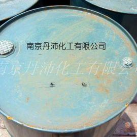 供应德国沙索 印尼三林原装进口正己醇C6醇