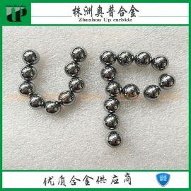 YG6 Φ11硬质合金精磨球 滚珠