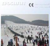 ICEWAY博泰人工降雪系統—人工造雪機(高品質製冰機)