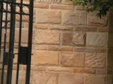 文化石厂家热销推荐天然青石板乱形石规格尺寸定制