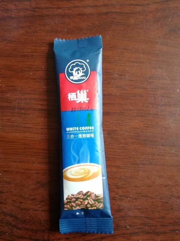 批量製造包裝機 調味品包裝機  咖啡包裝機 砂糖包裝機 藥品