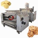 厂家直销上海饼干机 大型饼干设备 全自动饼干生产线