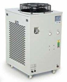 小型循环水冷却器LX52激光冷水机