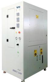 VT-150全气动钢网清洗机