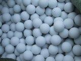 博特BT-XS200洗水球 洗水球 洗水球厂家