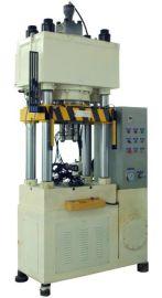 深圳油压机,深圳液压机,单柱液压冲床