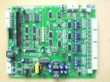 日钢注塑机电路板TCU-31