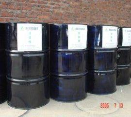 广州路洁供应冷补沥青添加剂