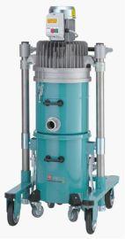 防爆工业吸尘器 锐豹电动防爆吸尘器价格