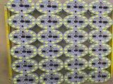 江门LED模组贴片加工,LED感应灯管贴片厂