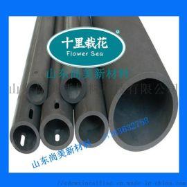 碳化硅辊棒 辊道窑辊棒 碳化硅陶瓷