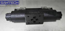 济宁森特克液压供应油研电磁阀DSG-01-3C9
