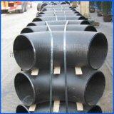特特弯头管道设备生产制造