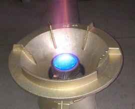 远红外线低噪音节能猛火炉,燃气炉