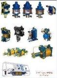 供应SC10-5000W020L气动泵,SC10-500-2气动泵