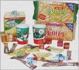 食品包装袋 复合袋 糖果包装袋 米袋