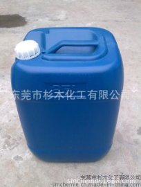 瓷砖胶SM-J1250