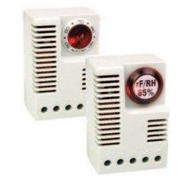 供应EFR012温湿度控制器FLZ610湿温度控制器