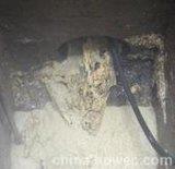 苏州相城区污水管道疏通-抽粪