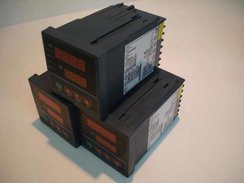 自调节液位控制仪器,液位自动调节仪表