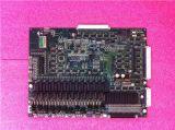 日精N9IOA-01 4TP-1B703電腦板 NESSEI電腦板日精 NC9000電腦板