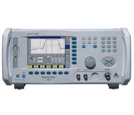 Acterna Wavetek Willtek Aeroflex 4400/4400S/4400M/4403/4405 手机综测仪