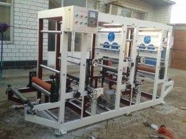 LSW-C2-700型凹版印刷机,凹版印刷机