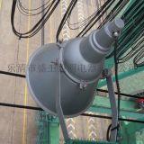 NTC9200  防震型投光灯/1000W投光灯