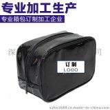 深圳專業制作韓版PVC化妝包可愛化妝包 防水 HZB-007