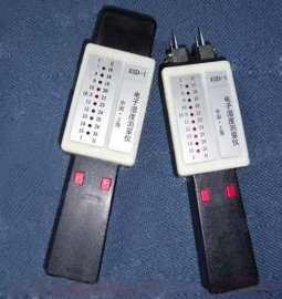 北京电子湿度测量仪,XSD-1B电子湿度计