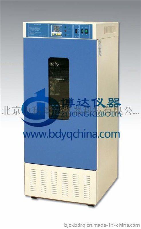 北京生化恒温培养箱,生化培养箱价格