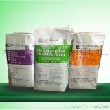 吉林C60高強水泥灌漿料廠家價格15704112868劉磊