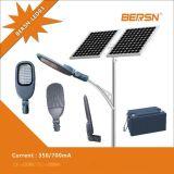 太陽能路燈 30W太陽能路燈