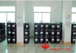 广东地区缩合型硅胶,室温硫化硅橡胶,液态硅胶矽胶