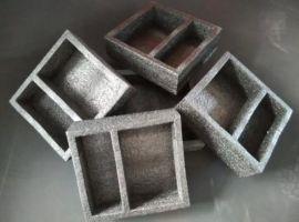 厂家直销深圳珍珠棉fl17119黑色珍珠棉