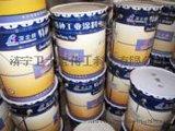 廠家長期供應河北質優價廉的環氧類重防腐漆