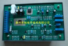 电液比例放大器VT-20XXBK4X  PLC放大板