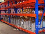倉儲貨架 貨架型材 鋼製貨架 天津貨架 組合貨架