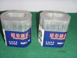 鋁合金液壓泵體+鋁泵體