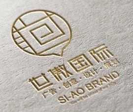 徐州标志设计, 徐州logo设计, 徐州商标设计